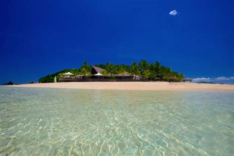 Vaccinations for Fiji - Travel Vaccinations
