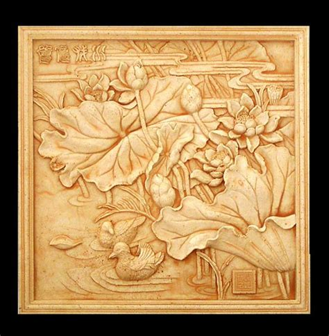 1000+ images about Low relief carving on Pinterest