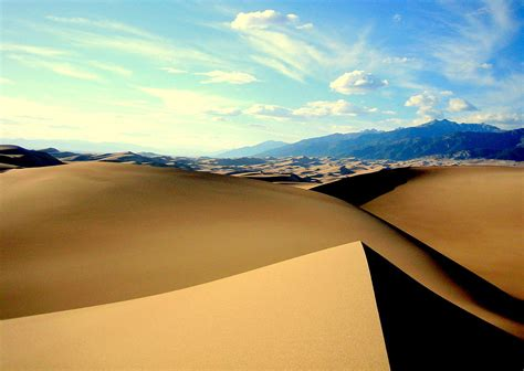 Great Sand Dunes National Park – Travel guide at Wikivoyage