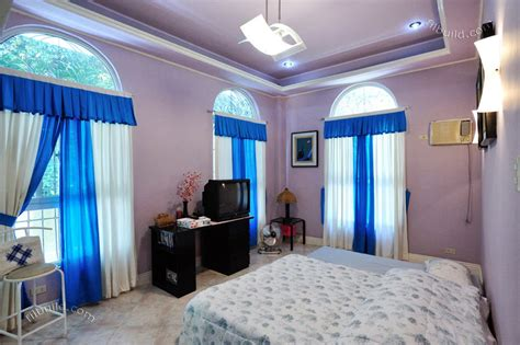 Real Estate Luxury Home For Sale in Olongapo City