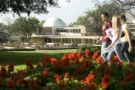 Florida Southern College   Photos   Best College   US News