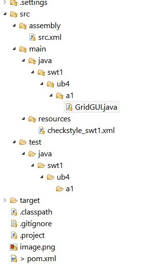 maven - jar file input == null while java app is working