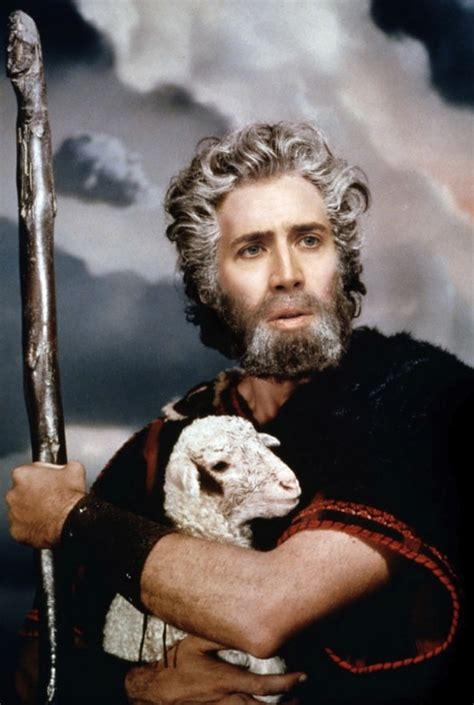 Hilarious Meme of Nicholas Cage Photoshopped as Other People
