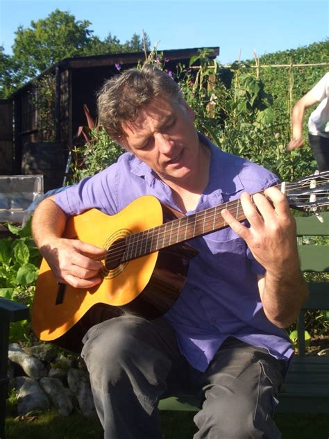 MOTF Enterprises - On this Page: reviews of RAY CORDELL