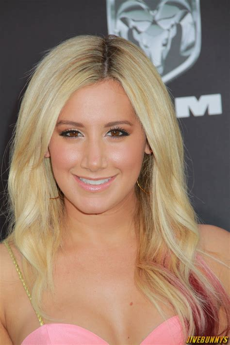 Ashley Tisdale special pictures (41) | Film Actresses