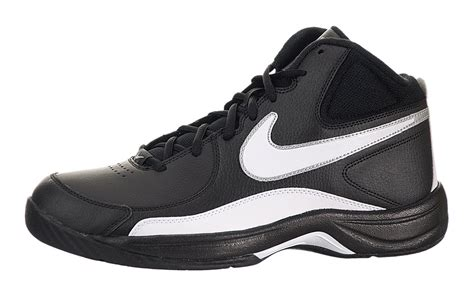 Archive   Nike The Overplay VII   Sneakerhead